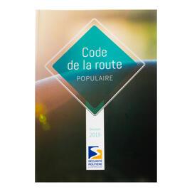 Bücher Sécurité Routière Luxembourg