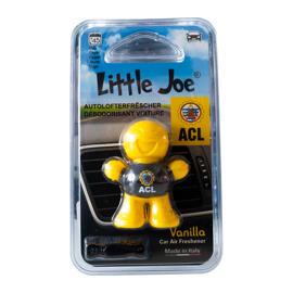 Fahrzeug-Dekosets Little Joe