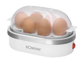 Électroménager de cuisine Bomann