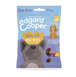 Leckerbissen für Hunde Leckerbissen für Hunde Edgard Cooper