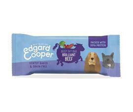 Leckerbissen für Hunde Edgard Cooper