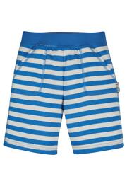 Shorts FRUGI