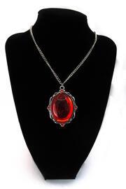 Halsketten Halsketten Charms & Anhänger Charms & Anhänger Lillyth Design