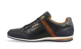 Sneaker Low Pantofola d'Oro