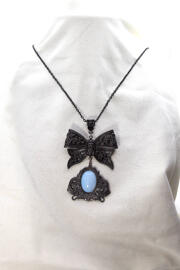 Colliers Colliers Breloques et pendentifs Breloques et pendentifs Lillyth Design