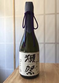 Nahrungsmittel, Getränke & Tabak YAMAGUCHI: Asahisuzo DASSAI