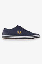 Sneaker Low Fred Perry