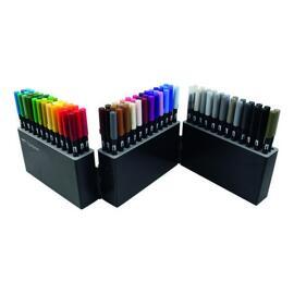 Crayons de dessin Tombow