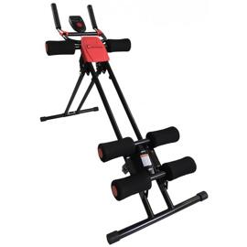 Bauchtrainer Fittronic