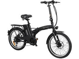 Vélos YOUIN Amsterdam