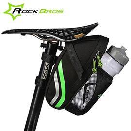 Sacoches pour vélo Rockbros