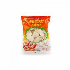Chips Lebensmittel SA GIANG