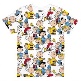 Shirts Dedicated