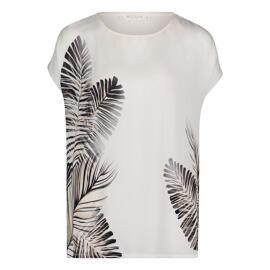 Shirts & Tops Betty & Co