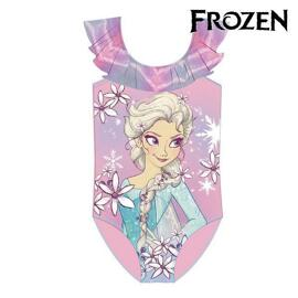 Jouets Frozen