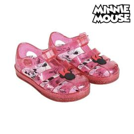 Jouets Minnie Mouse