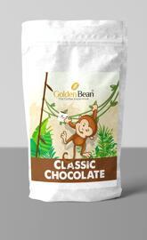Kakao Golden Bean