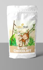Kakao Getränkepulver Golden Bean