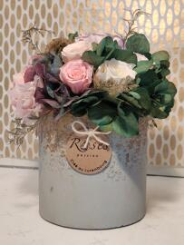 Décorations RosesPassion