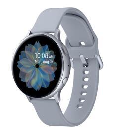 Smartwatches Samsung