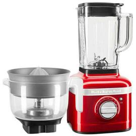 Robots mixeurs et blenders KitchenAid