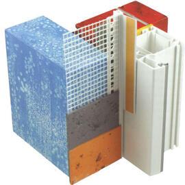 Zement, Mörtel & Beton