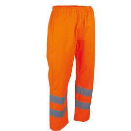 Arbeitsschutzausrüstung