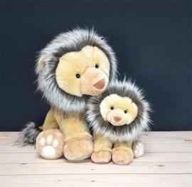Jouets pour bébés et équipement d'éveil Jeux et jouets Histoire d'ours