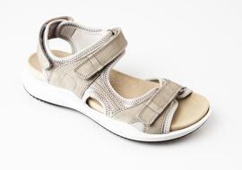 Chaussures Romika