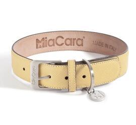 Colliers et harnais pour animaux de compagnie Miacara