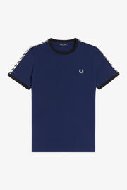 Shirts Fred Perry