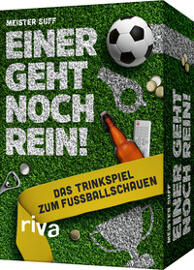 Jeux et jouets Riva Verlag im FinanzBuch Verlag