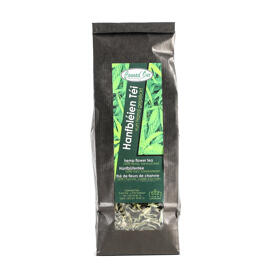 Tisane Cannad'Our