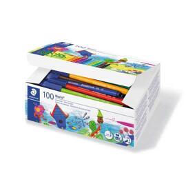 Crayons de dessin Staedtler