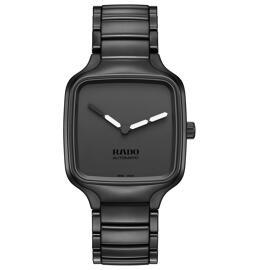 Automatikuhren Schweizer Uhren Keramikuhren RADO