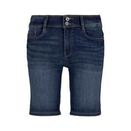 Hosen Tom Tailor