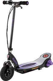 Elektrische Roller Razor
