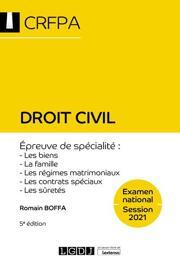 Rechtsbücher