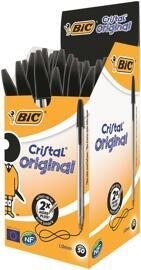 Liquides, stylos et rubans correcteurs BIC