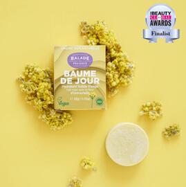 Crèmes et lotions Balade en Provence