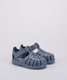Chaussures IGOR