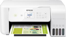 Imprimantes, copieurs et télécopieurs Epson