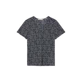 Vêtements Marc O'Polo