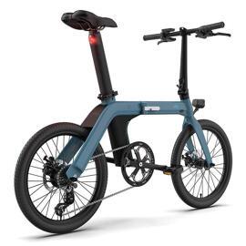 Vélos Fiido