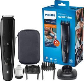 Tondeuses à cheveux Philips