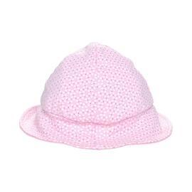 Kopfbedeckungen für Babys & Kleinkinder NOUKIES
