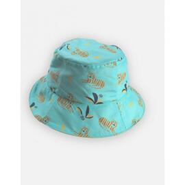 Kopfbedeckungen für Babys & Kleinkinder Shampoo-Schutzschilder NOUKIES