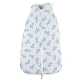 Couvertures d'emmaillotage et couvertures pour bébés Accessoires d'habillement pour bébés et tout-petits NOUKIES