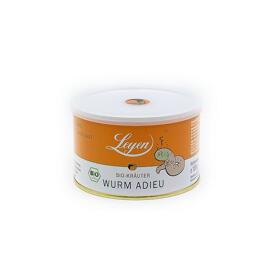Vitamine & Nahrungsergänzungsmittel für Haustiere Leyen