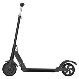 Elektrische Roller Kugoo